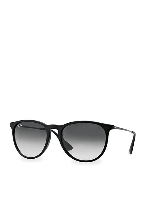 Round Keyhole Youngster 54 mm Sunglasses