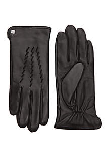 Modern Hand Crafted Point Touch Gloves