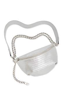 Steve Madden Becca Belt Bag