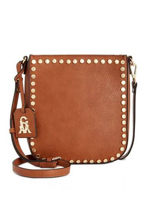 Corina Crossbody Bag
