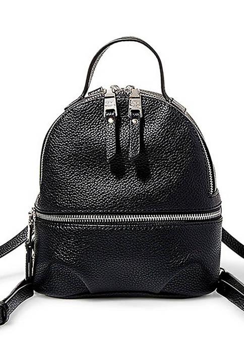 Jacki Backpack