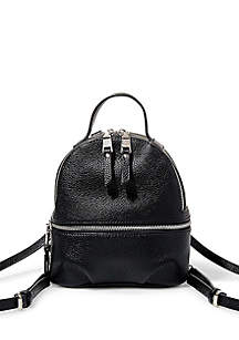 Steve Madden Jacki Backpack