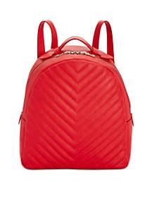 Josie Backpack