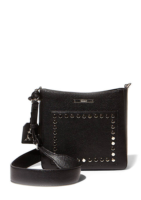 Newport Crossbody Bag