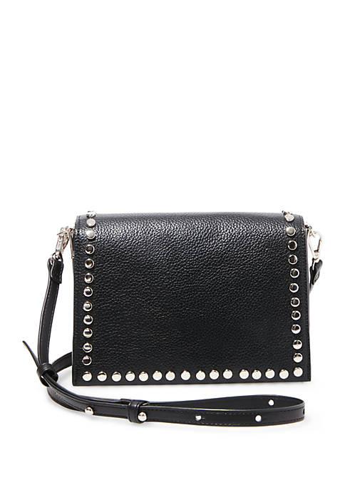 Steve Madden Studded Posh Crossbody