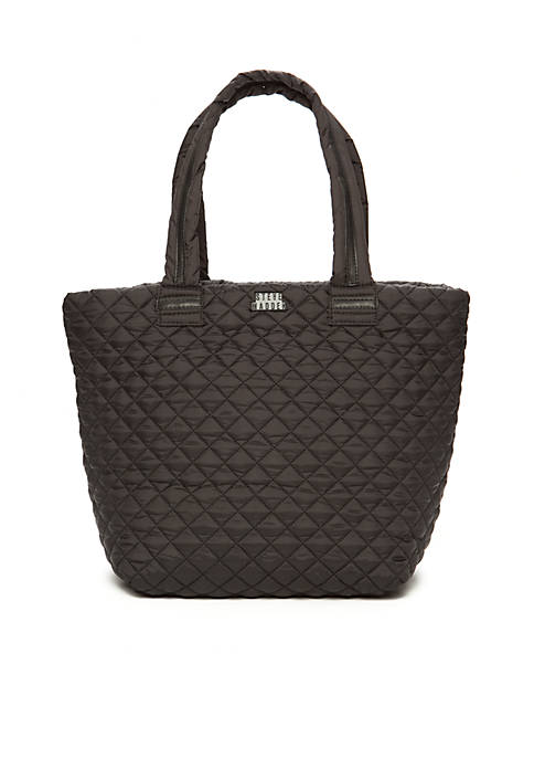 BROVER Active Tote