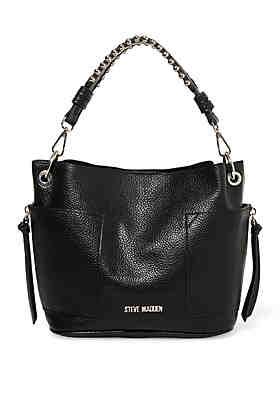 4e273e95d4 Steve Madden Purses, Handbags & Bags | belk