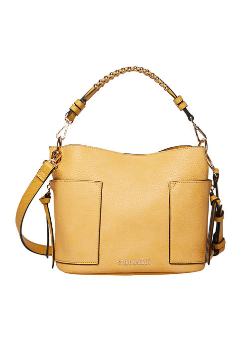 Sammy Bucket Bag