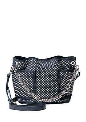 e9081433acb Bucket Handbags | Bucket Bag Purses | belk