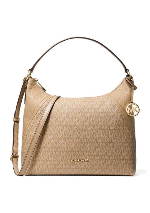 MICHAEL Michael Kors Large Shoulder Bag