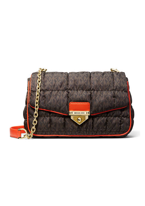 MICHAEL Michael Kors Large Chain Shoulder Bag