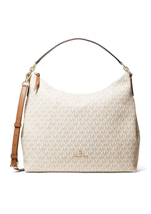 MICHAEL Michael Kors Large Convertible Shoulder Bag
