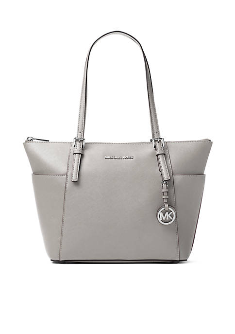 MICHAEL Michael Kors Jet Set East West Zip