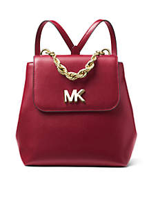 Mott Medium Backpack