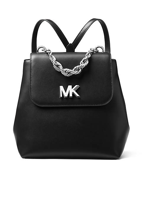 MICHAEL Michael Kors Mott Medium Backpack