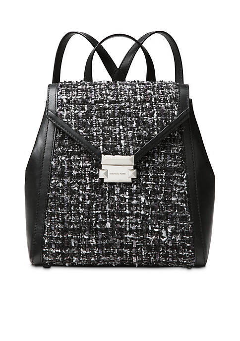 MICHAEL Michael Kors Medium Backpack