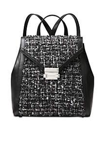 Whitney Medium Backpack