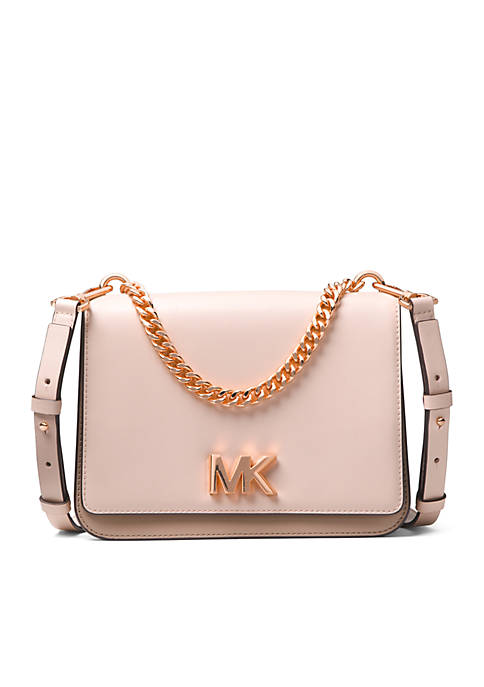 MICHAEL Michael Kors Large Chain Swag Shoulder Crossbody