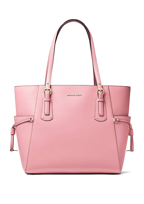 16a6edb07bf42 ... Michael Kors Voyager East West Tote Bag. Voyager East West Tote Bag
