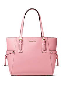 MICHAEL Michael Kors Voyager East West Tote Bag