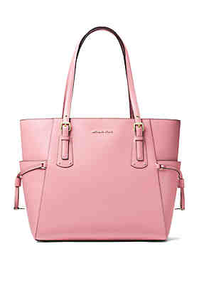 7059ceede4d9 MICHAEL Michael Kors Voyager East West Tote Bag ...