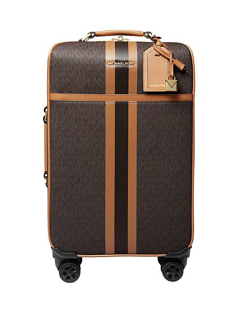 MICHAEL Michael Kors Bedford Travel XL Spinner
