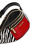 Medium Waist Pack Bag
