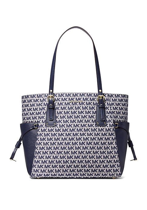 Voyager Ew Tote
