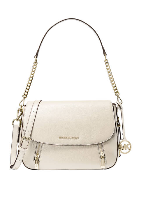 MICHAEL Michael Kors Bedford Legacy Medium Shoulder Bag