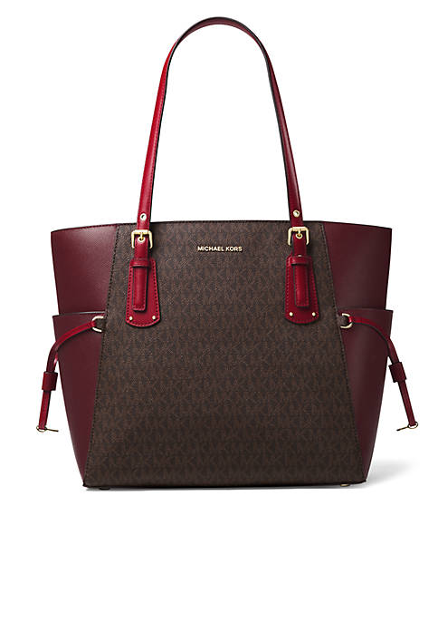 MICHAEL Michael Kors East West Tote