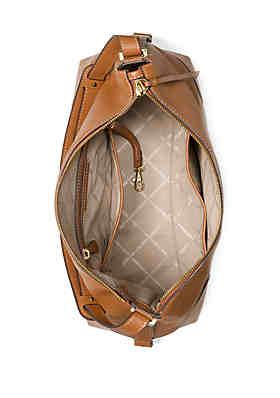 7d48f3cc5f ... MICHAEL Michael Kors Crosby Large Shoulder Bag