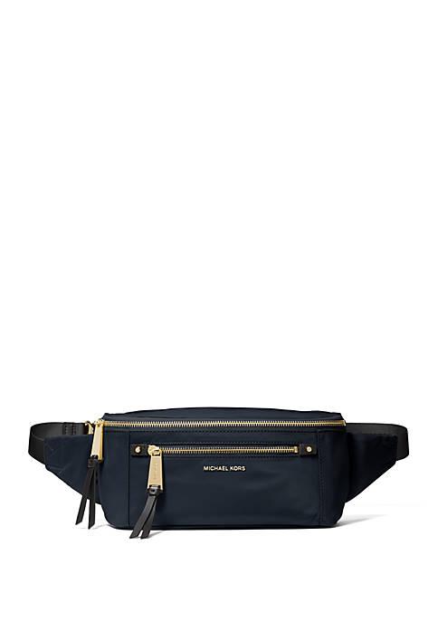 MICHAEL Michael Kors Polly Belt Bag