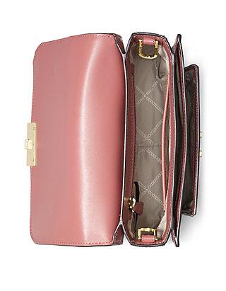 ffdfa8505ccb ... MICHAEL Michael Kors Sloan Editor Large Shoulder Bag ...