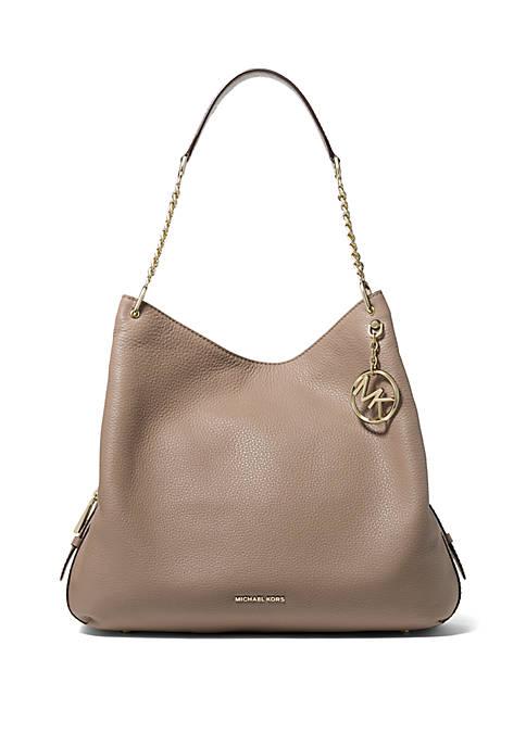 MICHAEL Michael Kors Lillie Large Shoulder Bag