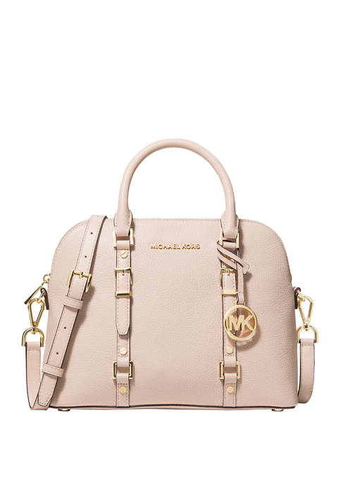 Bedford Legacy Medium Dome Satchel Bag