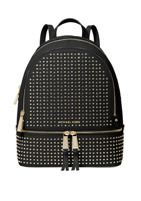 MICHAEL Michael Kors Rhea Zip Backpack