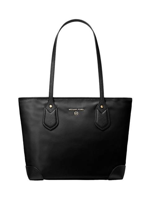 MICHAEL Michael Kors Eva Tote Bag