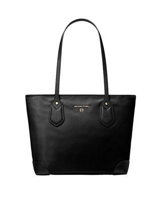 Michael Kors Eva Tote Bag