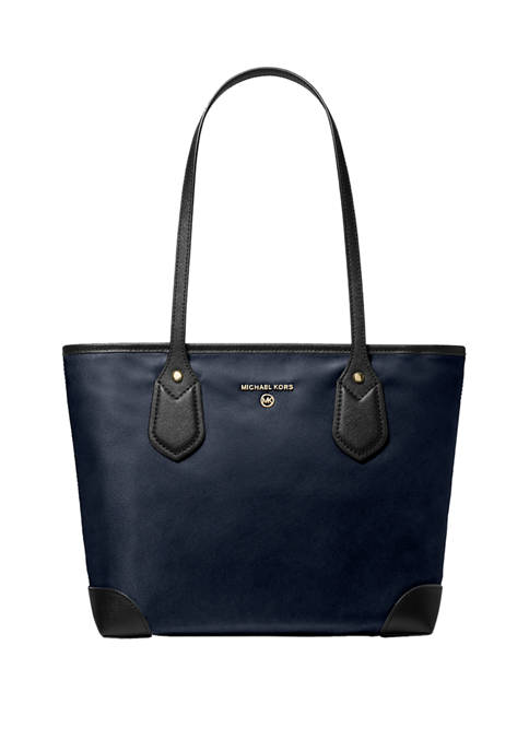 Eva Tote Bag - Small