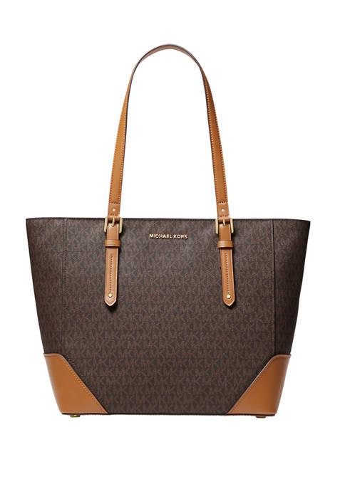 Aria Tote Bag - Large
