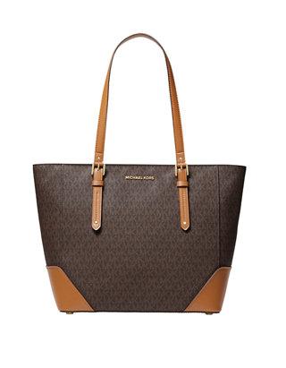 Aria Tote Bag Large