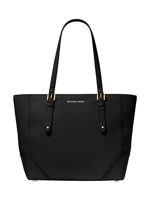 MICHAEL Michael Kors Aria Tote Bag