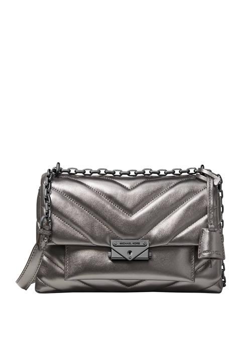 MICHAEL Michael Kors Cece Chain Strap Shoulder Bag