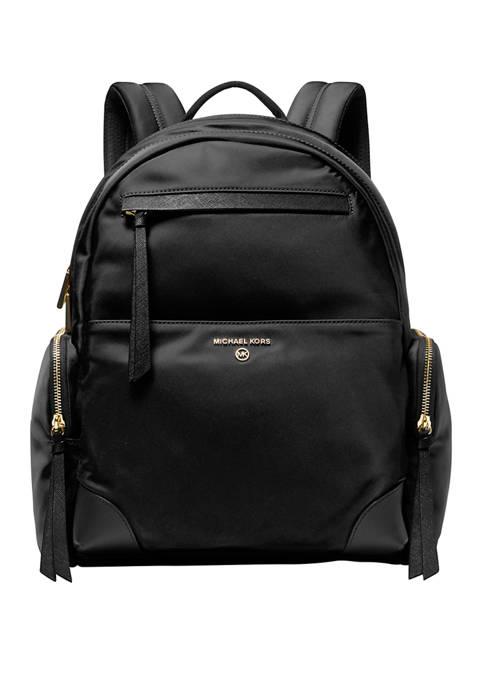 Prescott Large Backpack