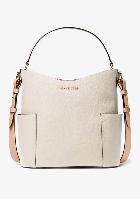 Bedford Medium Bucket Shoulder Bag