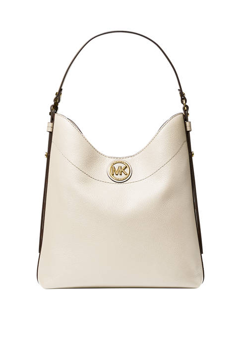MICHAEL Michael Kors Bowery Large Hobo Shoulder Bag