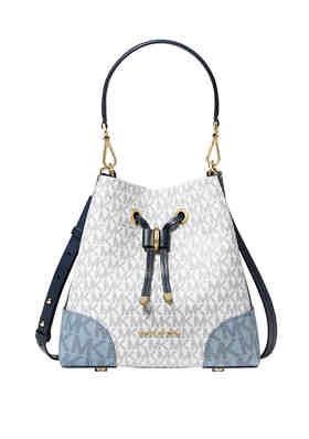 Michael Kors Handbags Purses Belk