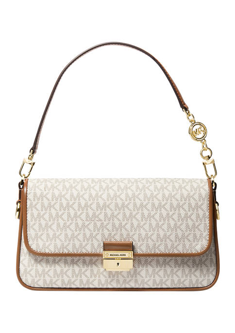 MICHAEL Michael Kors Bradshaw Small Convertible Shoulder Bag