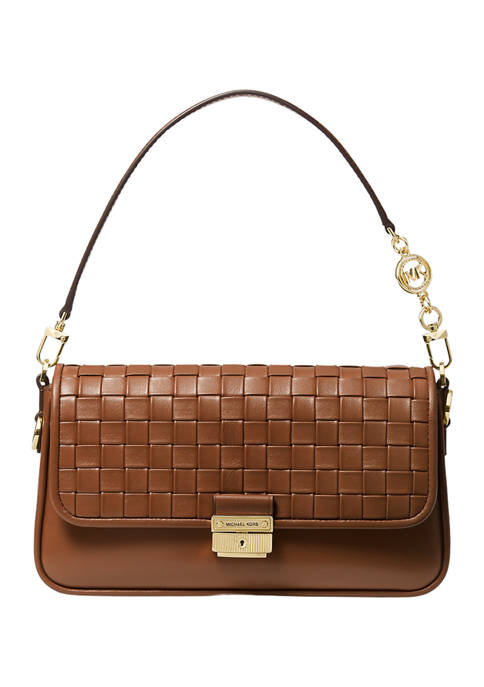 MICHAEL Michael Kors Small Convertible Shoulder Bag