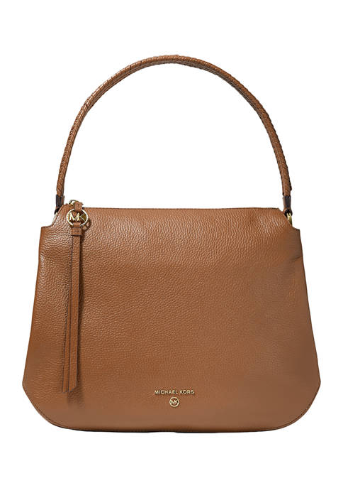 MICHAEL Michael Kors Large Hobo Shoulder Bag